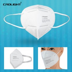 CRDLIGHT MASCARILLA...