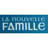 LA NOUVELLE FAMILLE