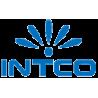 INTCO